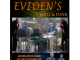 EVIDEN'S nv-production.com