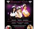 groupe-l5-diamond-girl