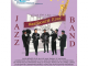 jazz-band-marseille