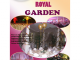 salon-royal-garden