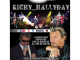 sosie-johnny-halliday-marseille