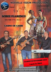 affiche-soiree-flamenco-casino-de-cassis-26-nov-2016-2