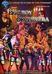 eric-roy-nv-production-com-copie