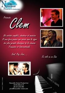CLEM-pianiste-chanteur