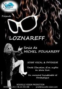 M.POLNAREFF-by-Antoine-LOZNAREFF
