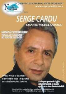 SERGE CARDU nv-prod.fr
