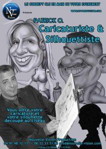 patrick-orsoni-carucaturiste-2016