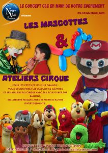 mascottes-et-ateliers-cirque-2
