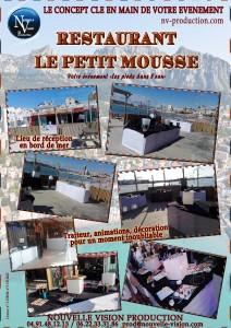 LES PETIT MOUSSE nv-production.com
