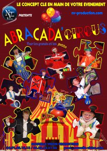 abracadacircus-nv-production-com