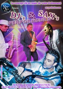 djs-saxs-performeurs